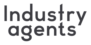 IndustryAgents DE